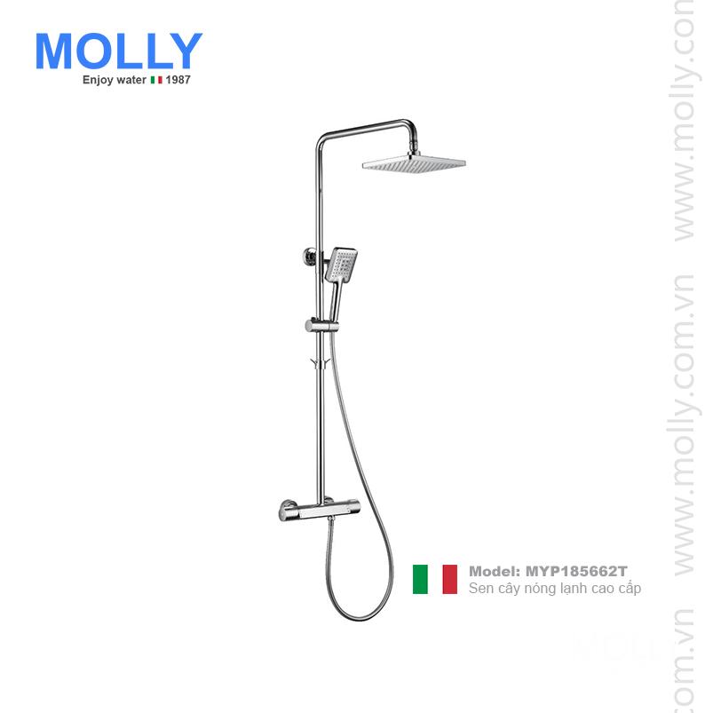 Sen cây nhiệt độ Thormatit Molly MYP185662T
