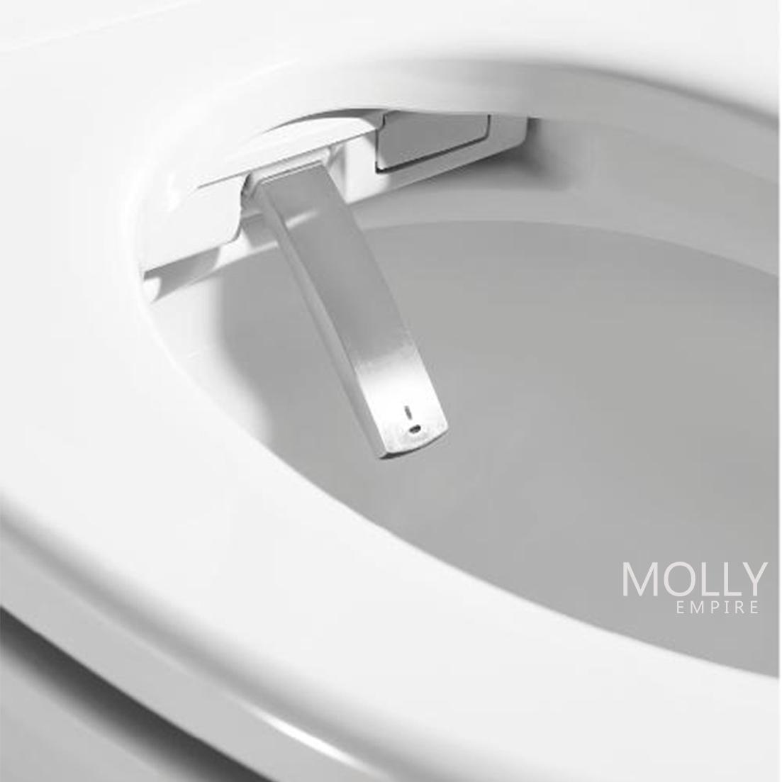 Bồn cầu thông minh Molly MT36228AWC